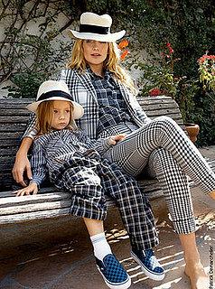 Kate Hudson Calls For Ban on Child Paparazzi