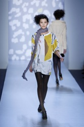 Twinkle By Wenlen A/W 08 Collection