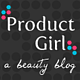 productgirl