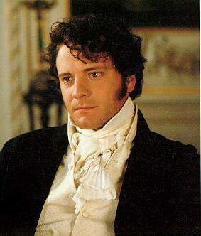 Which Mr. Darcy is hotter?
