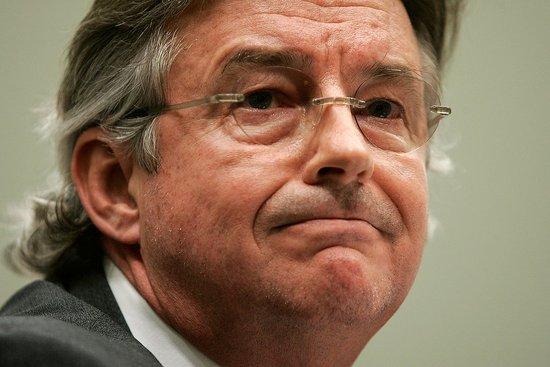 Joseph Wilson: Obama Has Not Proven Better Judgment
