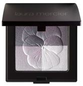 Laura Mercier's Spring Collection Seduces