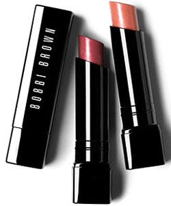 Product Review: Bobbi Brown Creamy Lip Color