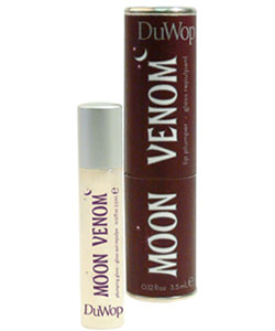 DuWop launches Moon Venom