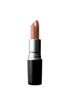 MAC's N Collection Goes Fashionably Nude