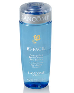 Beauty Mark It! The Best Eye Makeup Remover