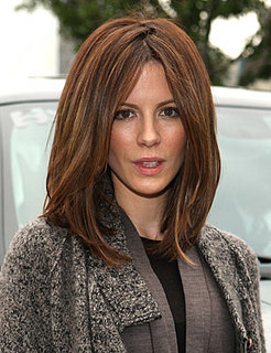 Love It or Hate It? Kate Beckinsale's Chevy Look