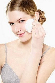 Three Easy Ways to Sneak an SPF Into Your Beauty Routine