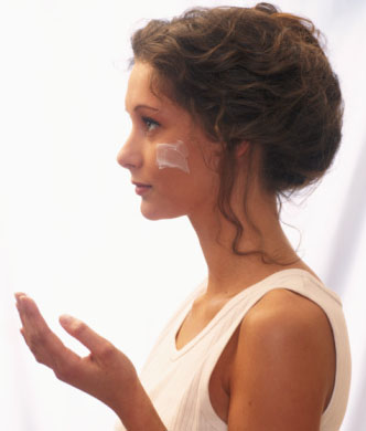How To Treat Moderate Acne Vulgaris