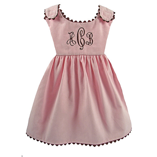 Lil Find:  Bon Bon Dresses
