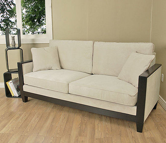 Steal of the Day:  Austin Pearl Sofa