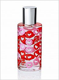 Victoria's Secret - Limited-edition More PINK Please Eau de Parfum Spray