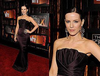2009 Critics' Choice Awards: Kate Beckinsale