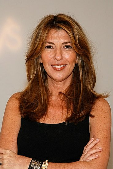 Nina Garcia No Longer Fashion Director of Elle Magazine