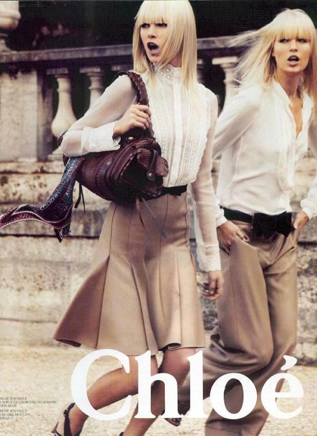 Gucci handbags 2010