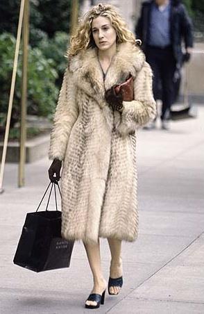 Her Fur