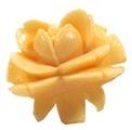 Hot Finds: Flirty Florals