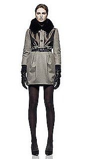 On Our Radar: eLuxury Carries Proenza Schouler Pre-Fall Collection