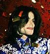 Michael Jackson Turns Clothing Designer!
