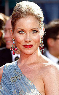 The Jewelry at the 2008 Primetime Emmy Awards