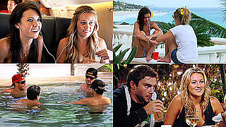 """The Hills Fashion Quiz: Episode 11, """"You'll Never Have This..."""""""