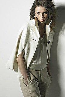Designer Spotlight: Sara Shepherd