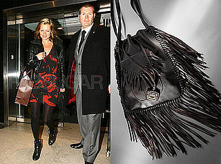 Found! Kate Moss's Genevieve Jones Fringe Bag