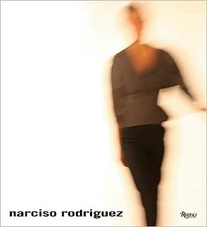 Fab Read: Narciso Rodriguez