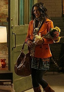 Clothes on Gossip Girl 2008-11-18 15:00:22