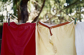 How-To: 10 Tips For Better Laundering