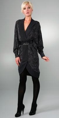Trend Alert Kimono Cuts and Styles
