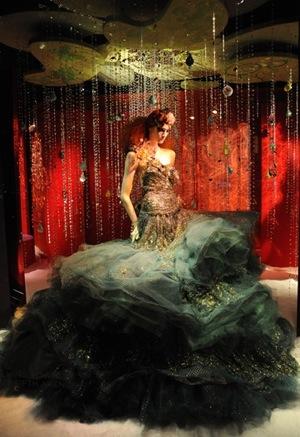Saks Fifth Avenue Experiences Major Loss and Closes Bridal Shops