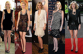 Best of 2008: Most Fab Premiere and Party Looks