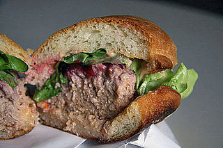 Adventures in Expensive Sandwiches: Turkey Meatloaf