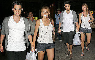 Are Blake and Penn Cute or Annoying?