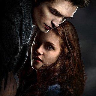 Vampire Tech: The Twilight Slideshow