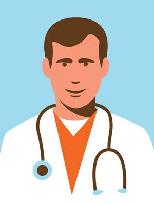 DrSugar Answers: Hormonal Imbalance and Obesity?