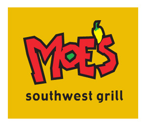 Nutritional Information of Moe's Southwest Grill