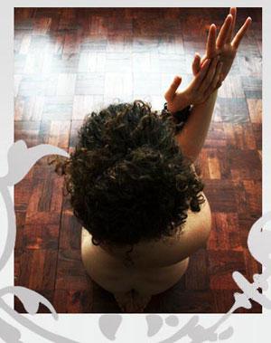 Naked Yoga 2008-10-08 03:30:00