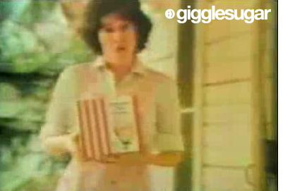 Flashback: When You Could Still Feel Good About KFC