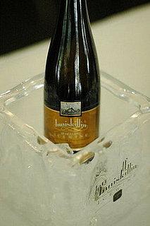 Happy Hour: Inniskillin Sparkling Ice Wine