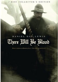 New on DVD, April 8, 2008