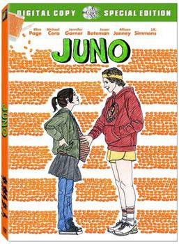 New on DVD, April 15, 2008