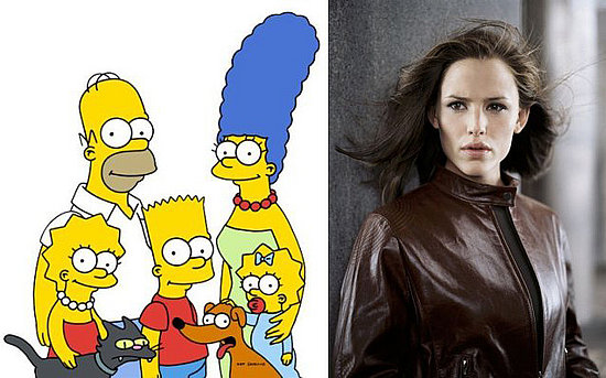 Buzz In: Which TV Shows Overstayed Their Welcome?