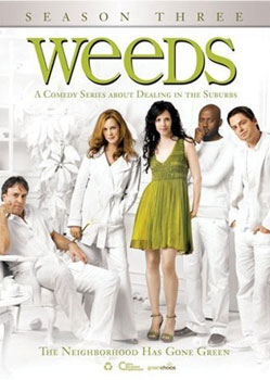 New on DVD, June 3, 2008