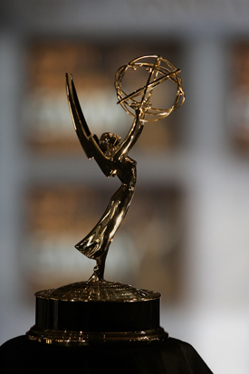 Emmy Nomination Semifinalists Revealed in Drama Acting Categories
