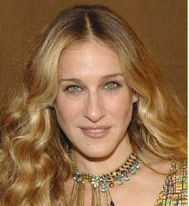 SJP's Art Show is a Go for Bravo