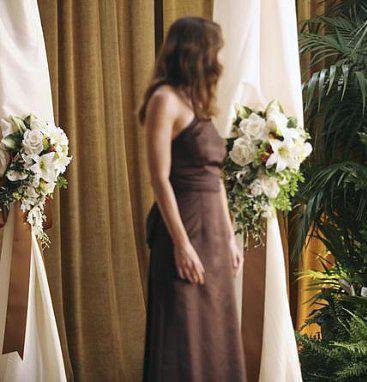 Name That Wedding!
