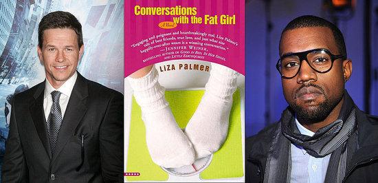 HBO Likes Hustlers, Fat Girl, and Kanye