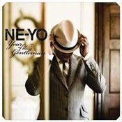 New Music on iTunes 2008-09-16 15:35:54